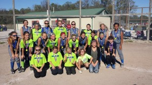12U Winner - Eclipse